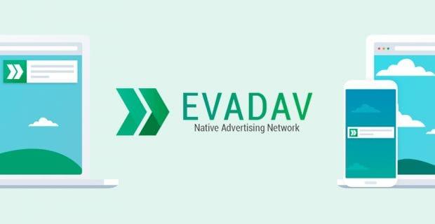evadav.com