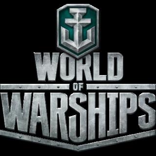 Кейс: льем с пушей на игру World of Warships