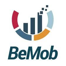 Лучший облачный трекер Bemob